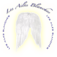 Les Ailes Blanches
